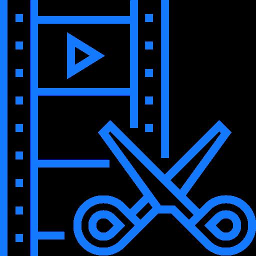 Pildoras de Video