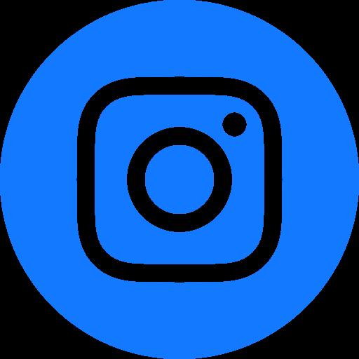 community-manager-instagram-lowe-marketing