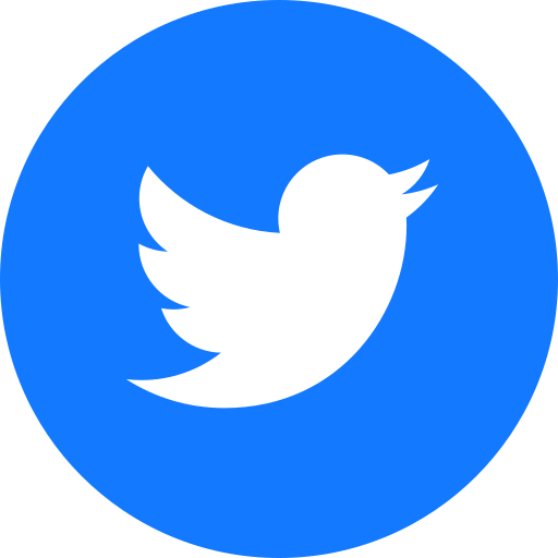 community-manager-twitter-lowe-marketing (2)