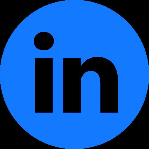 community-managerlinkedin-lowe-marketing (2)
