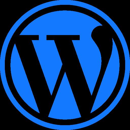 pagina-web-wordpress-lowe-marketing (10)