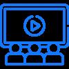 Formacion Online de Lowe Marketing_azul