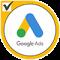 Google-Ads-min