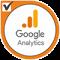 Google-Analytics-min