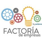 LOGO-factoria