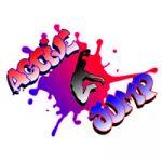 LOGO_ACTIVE_1-bspline-(1)