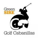 Logo Golf Cabanillas
