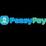 Logotipo-PeasyPay