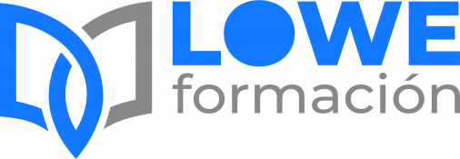 Lowe formacion base
