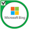 Microsoft-Bing-min
