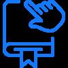 Tutoriales de Lowe marketing_azul