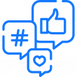community-manager-hashtag-lowe-marketing (1)