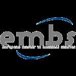 logo-embs