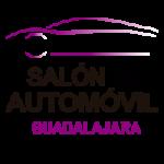 logo-salon-automovil-guada