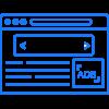 programatica-de-display-lowe-marketing-min